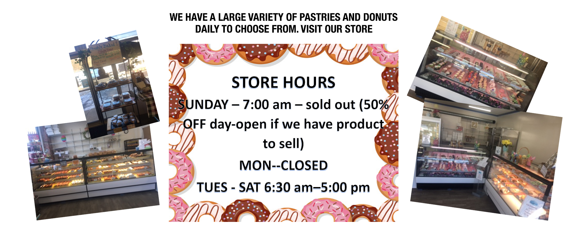 STORE HOURS-finished