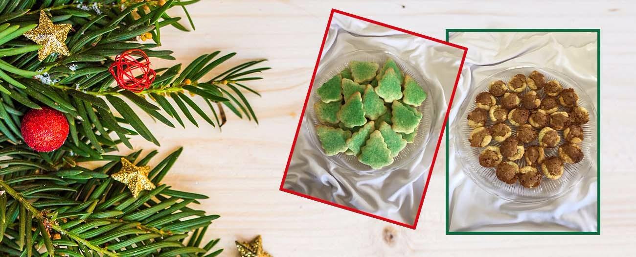 cookies-pastries4