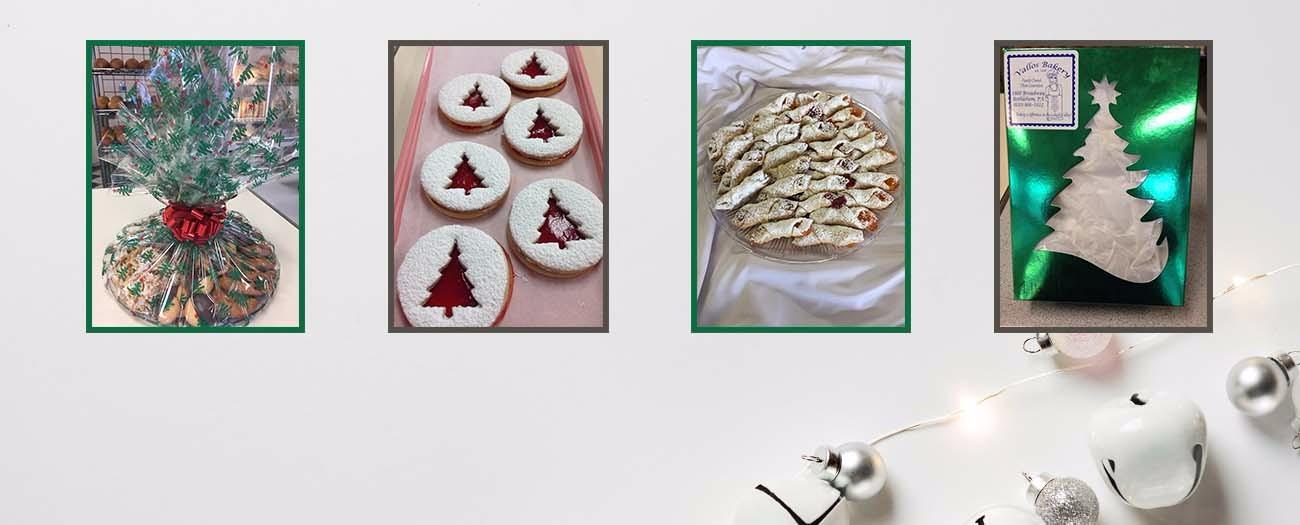 kiffles-cookies2