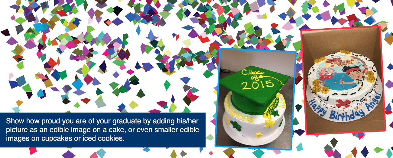 slide-graduate