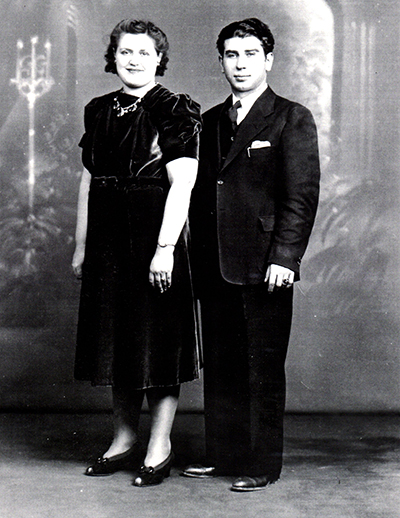 vallos bakery original owners