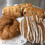 vallos bakery croissants