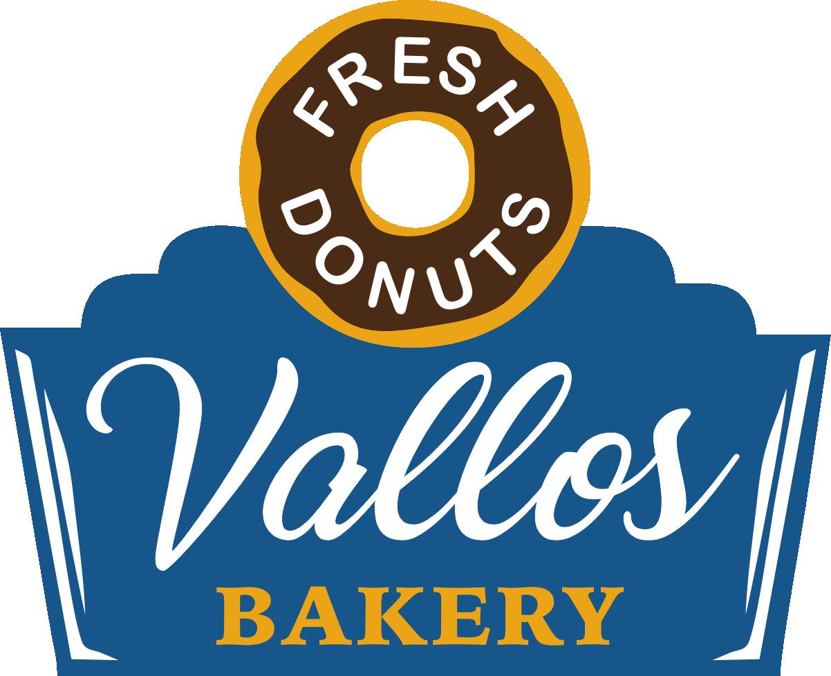 Vallos Bakery